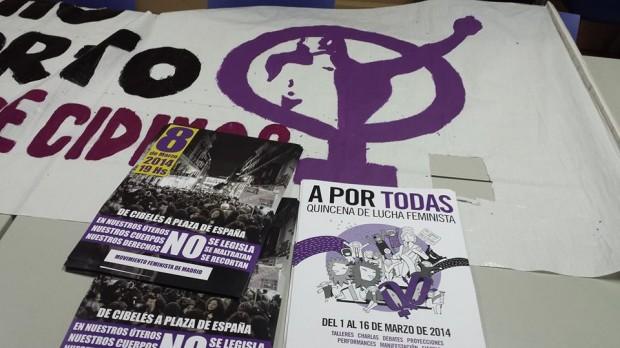 aportodas_quincenafeminista