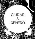 ciudad-genero