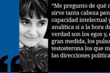 CCG_ElDiario