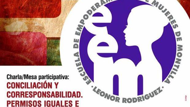 asamblea_mujeres_montilla_mayo2017