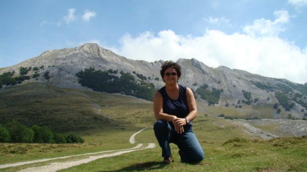 en_montaña_Cordoba