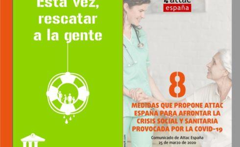 Imagen-Esta-vez-rescatar-a-la-gente-958x741
