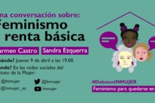 Feminismo+RB_Hzt