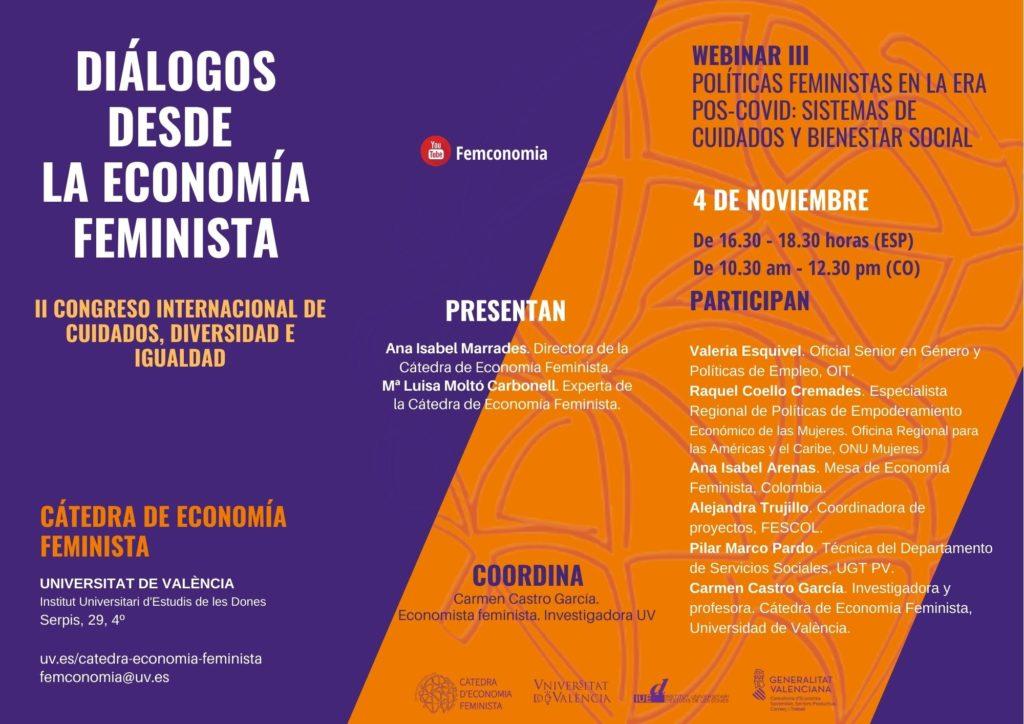 Dialogos_EconomiaFeminista-SISTEMA-CUIDADOS