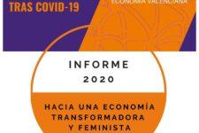 informe_Eco-Transf-Fem